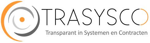 TraSysCo -Transparant in Systemen en Contracten